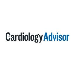 The Cardiology Advisor