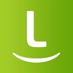 Lottoland - 6aus45, EuroMillionen und mehr