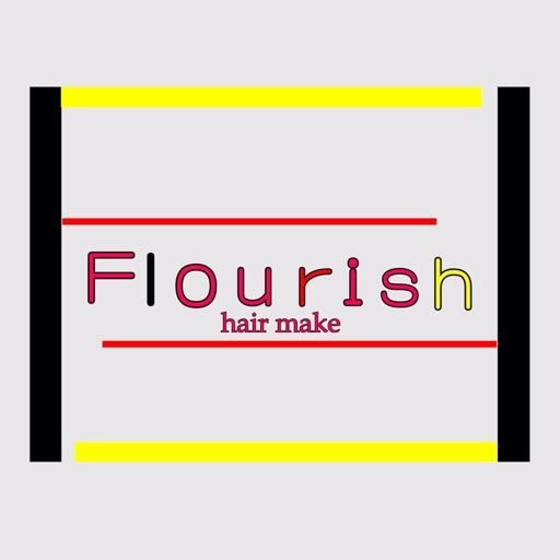 Flourish(フローリッシュ)