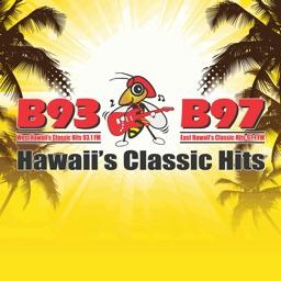 B97/B93 - Classic Hits