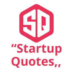 Entrepreneur Quotes - StartUp Inspirational Quote