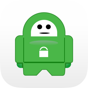 Private Internet Access VPN - Unblock the Web app