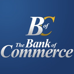 BoC Business Mobile Tablet