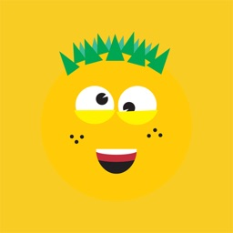Emoji Moods - Share your mood w/ Friends & Family