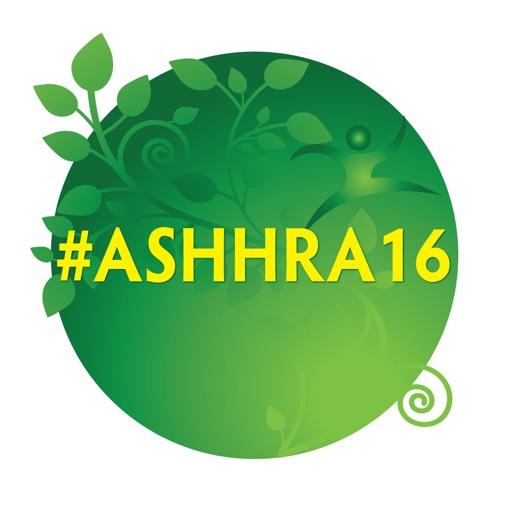 ASHHRA 2016