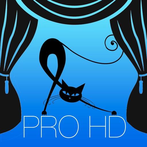 Rhythm Cat Pro HD - Learn To Read Music
