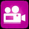 Camera Record HD - Capture Video Recorder - Xiaolei Zhang