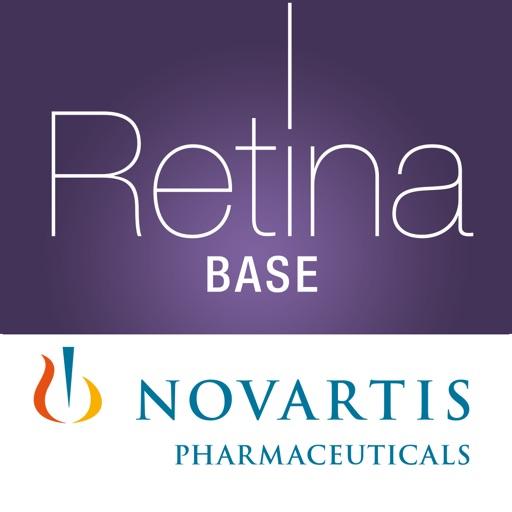 Retina Base