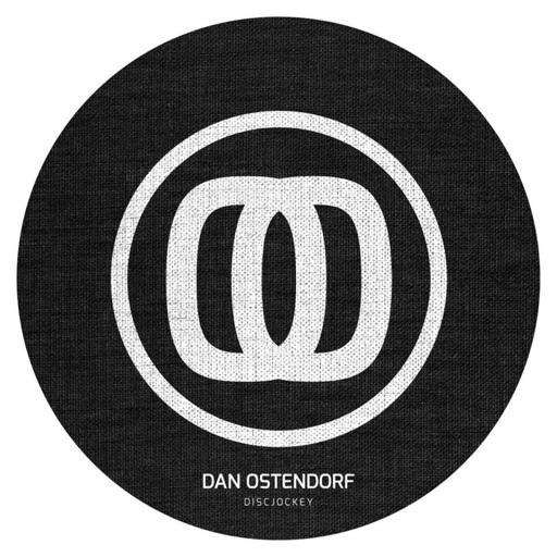 Dan Ostendorf - Discjockey