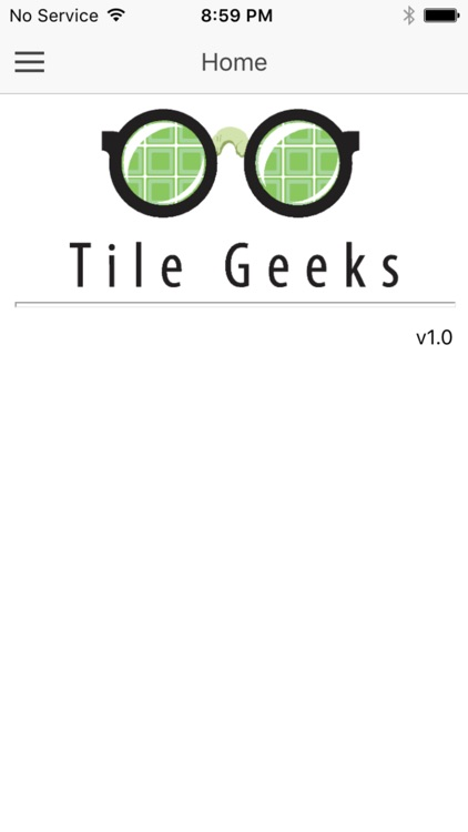 Tile Geeks screenshot-0
