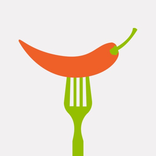 Chili Recipes: Healthy recipes, cooking videos