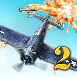 AirAttack 2 inceleme