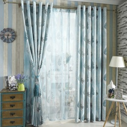 Curtains Designs Ideas - Stylish & Latest Pictures