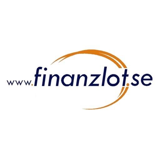 Versicherungsmakler J. Palatz