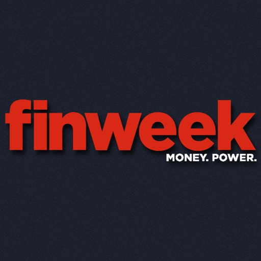 Finweek English