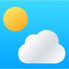 UV Index + Cloud Coverage