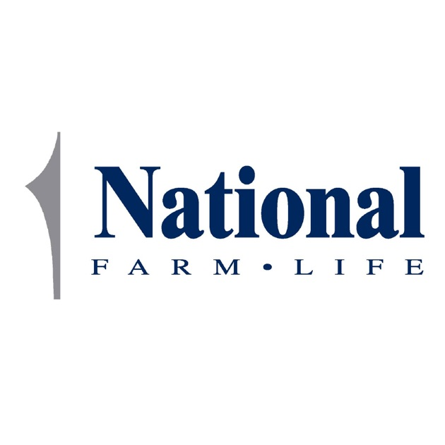Countrywide Insurance Free Quote: National Farm Life Mobile On The App Store
