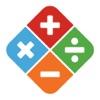 Math Games by TeachMe