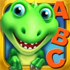 Amazing Match-Word Learning Games for Kids icon