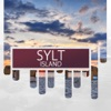 Sylt Island Travel Guide