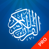 Al-Quran Pro audio book for your prayer time - Pantora Partners, LLC