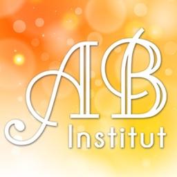 AB Institut