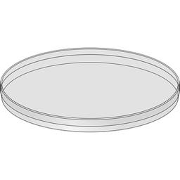 Petri Dishes Sticker Pack