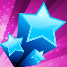 Horoscope HD free