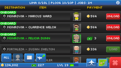 Pocket Planes - Airline Management free Bux hack