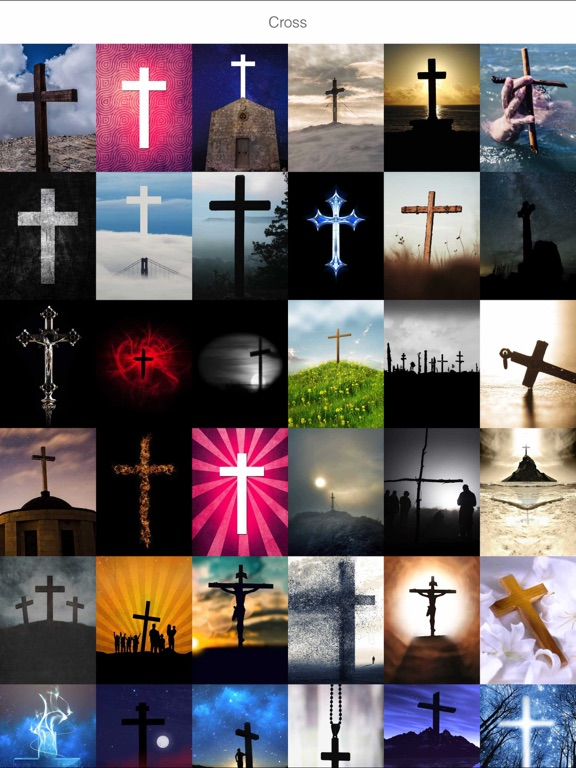 Cross Wallpapers Hd Christian Symbol Backgrounds App Price