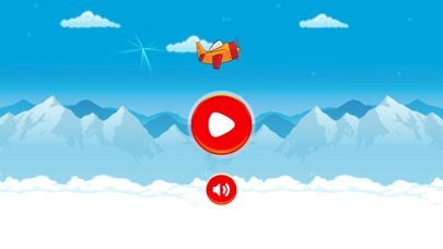 Endless Fly Toy app image