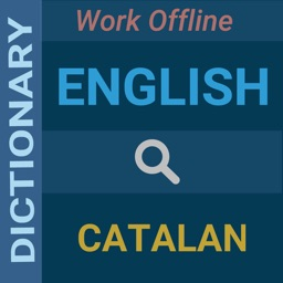 English : Catalan Dictionary