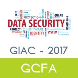 GCFA: GIAC Certified Forensic Analyst (GCFA)