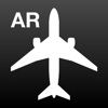 Plane Finder AR Reviews