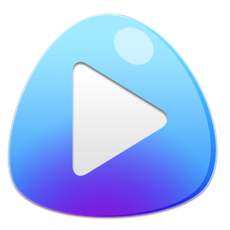 完美影音 - 完美播放高清视频,享受在家看电影! for mac