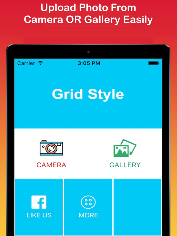 GreatApp For Instagram-Gain Free IG Likes Quickly - Online Game Hack