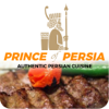 PRINCE OF PERSIA HARROW