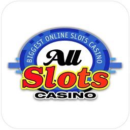 AllSlots-Casino – Play High-Quality Online Casino