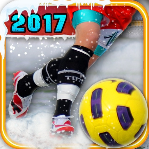 Mobile Soccer Street Champs - Real Soccer Leagues