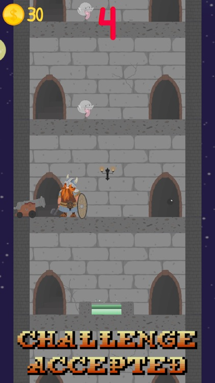 Castles and dungeons screenshot-3