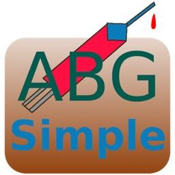 ABG Simple
