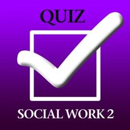QuizSWPro2