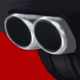 Car Exhaust Quiz