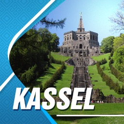 Kassel Travel Guide
