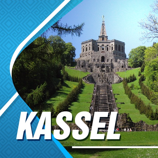 Kassel Travel Guide