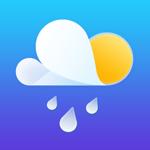 Live Weather - Weather Radar & Forecast app на пк