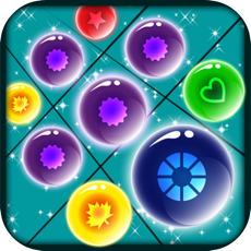Activities of Lost Bubble Marble