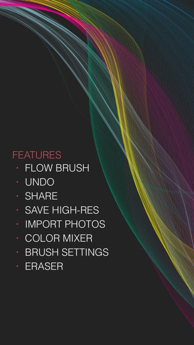 Flowpaper review screenshots