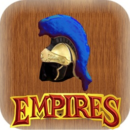 Empire Expansion - Spartas Invasion