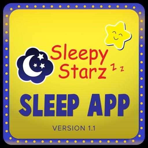 Sleep Clock Pro